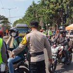 Penyekatan-Kalijaga-Cirebon