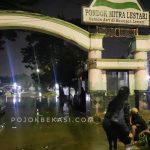Pondok Mitra Lestari Banjir 1 Meter