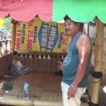 5 Pelaku Begal Serbu Tempat Cuci Motor di Kaliabang