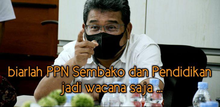 Anggota DPRD Jabar, Faizal Hafan Farid./Foto: Istimewa