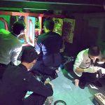 Lapas-Kelas-IIB-Sukabumi
