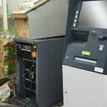 Muncul Dugaan Pembobolan ATM di Narogong Sudah Terencana