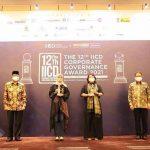 Penghargaan-Penerapan-GCG