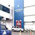 RSUD-Cimacan