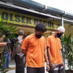 Regol-Bandung