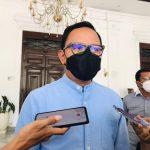 Wali Kota Bogor, Bima Arya (2)