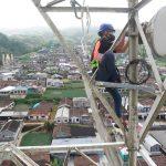 XL Axiata Dukung Geliat Wisata Jawa Tengah
