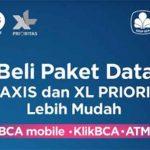 XL-BCA