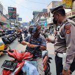 petugas-Satlantas-Polres-Sukabumi-Kota