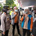 vaksinasi-massal-di-Kota-Sukabumi