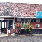 Hotel-di-Kabupaten-Sukabumi