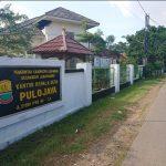 KKN di Desa Pulojaya