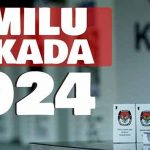 Pemilu-2024
