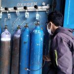 RSUD Kota Bekasi Pastikan Pasokan Oksigen Aman