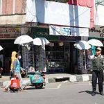 pusat-keramain-Jalan-Ahmad-Yani-Kota-Sukabumi