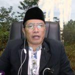 Muhammad Kace