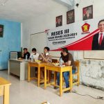 Reses DPRD Jabar