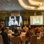 DPD Partai Golkar Tingkat Ke-II Jawa Barat