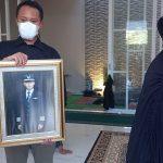 Jenazah Kopilot Rimbun Air Dimakamkan di Bekasi