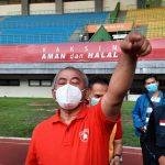 Pemkot Bekasi Refocusing Anggaran untuk Insentif Nakes