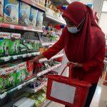 Rencana_Pemkot_Bekasi_Pasang_Barcode_PeduliLindungi_di_Minimarket
