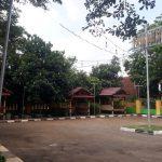 Taman_Desa_Tamansari_Dipersiapkan_Jadi_Tempat_Kuliner_dan_UMKM