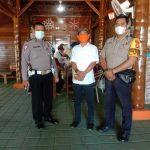 Upaya Desa Kertarahayu Capai Herd Immunity