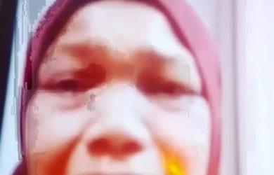 Yanti Nuryanti