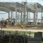 investasi di kabupaten bekasi