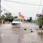 Cipanengah-Banjir