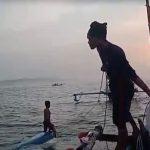 Nelayan-Sukabumi