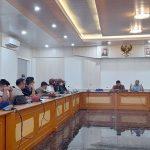 PKL-DPRD-Kab-Sukabumi