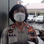 Polisi Sedang Usut Kasus Pinjol di Kota Bekasi