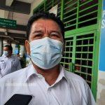 Satpol PP Kota Bekasi Angkut 70 Manusia Silver dari Berbagai Wilayah